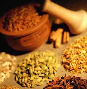 از عوارض داروهای گیاهی غافل نشوید
