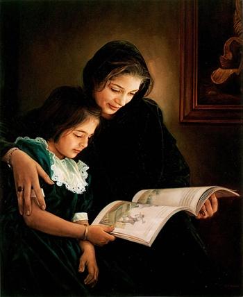http://images.hamshahrionline.ir/images/2012/2/12-2-5-131412111.jpg