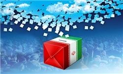 ۱۰ گزینه انتخابات ریاست جمهوری ۱۴۰۰
