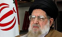 محمد خامنهای