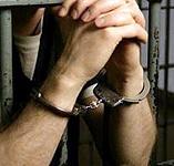 جاسوس قطری در بغداد دستگیر شد