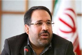 سیدشمس الدین حسینی