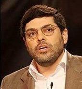 گسترش خودکفایی ایران، موجب آزار قدرتهای غربی