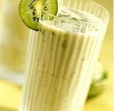نوشیدنی انرژیزای طبیعی