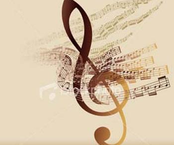 موسیقی فجر