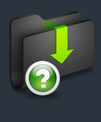 چطور فایلهای رایانه را در صندوق امن نگه داریم؟