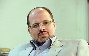 دکتر خالد القدومی،