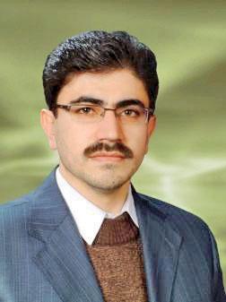 موید حسینی