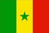 انتخابات سنگال به دور دوم کشیده شد
