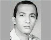سرکرده جدید القاعده در فرودگاه قاهره بازداشت شد