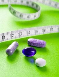 slim pills