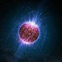 ستاره نوترونی