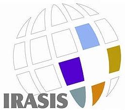 انجمن ایرانی مطالعات جامعه اطلاعاتی