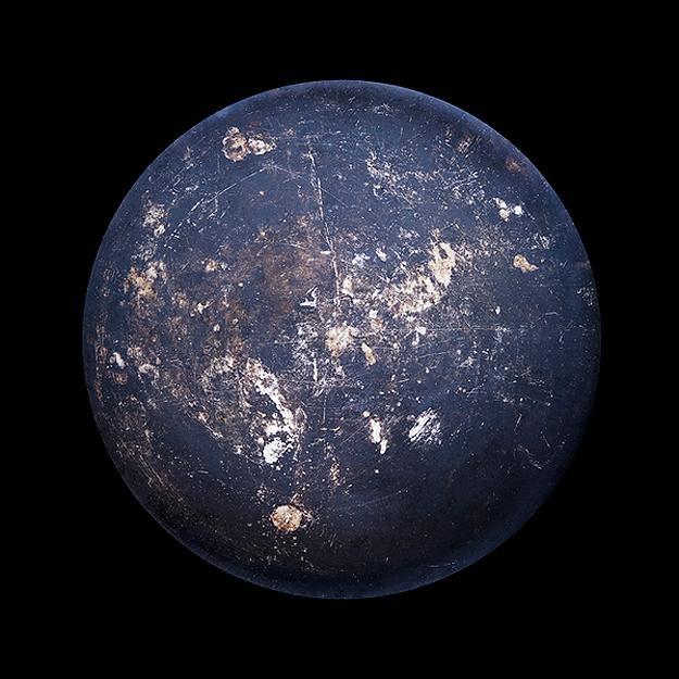 سیارههای خانگی