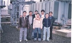 زائران ایرانی ربوده شده در سوریه