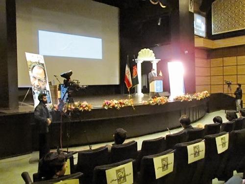 جشنواره ادبی قند پارسی