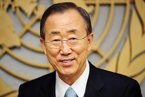 امکان مقابله با فقر از دیدگاه دبیرکل سازمان ملل