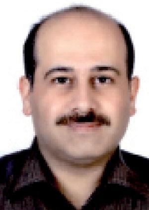 مناف یحیی پور