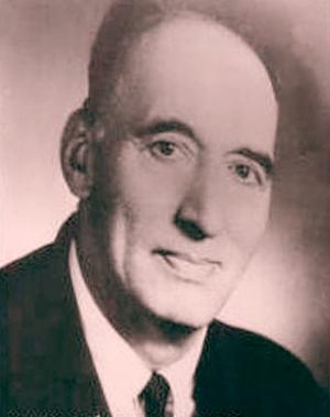 دکتر مرتضی شیخ