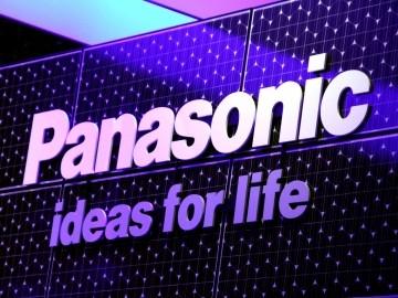 آشنایی با شرکت پاناسونیک (Panasonic)