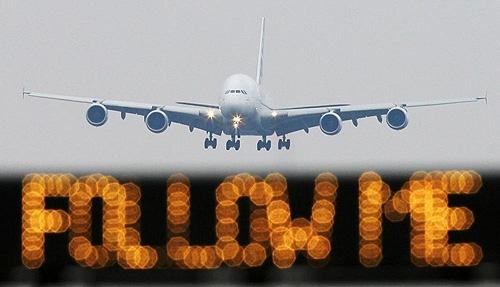 europe passengers