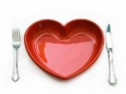 تغذیه بیماران قلبی