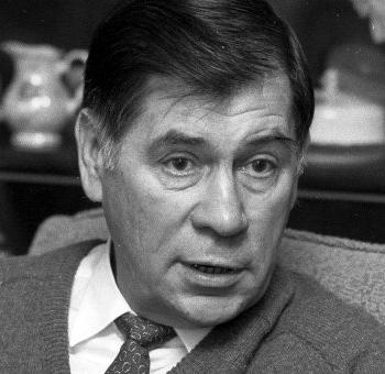 جسد رئیس سابق ک.گ.ب در مسکو پیدا شد