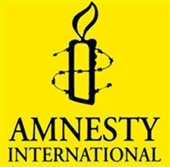 نگرانی عمیق عفو بین المللی از سرنوشت 9 زندانی در امارات عربی متحده