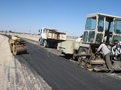 سیستان و بلوچستان محور حادثهخیز ندارد