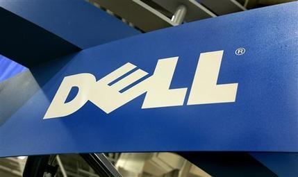 آشنایی با شرکت دل (Dell)