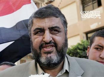 اخوانالمسلمین برای انتخابات ریاستجمهوری مصر نامزد معرفی کرد