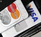 دسترسی هکرها به اطلاعات میلیونها کارت اعتباری