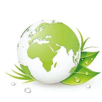 روز زمین پاک