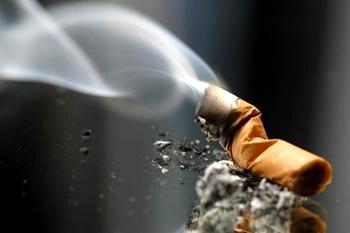 توصیهها و هشدارهای ایمنی در خصوص ته سیگار و کبریت