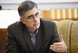 واکنش کرباسچی به استخر فرح و کاخ نشین خواندن هاشمی