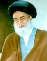 زندگینامه: سید اسدالله مدنی (۱۲۹۳ - ۱۳۶۰)