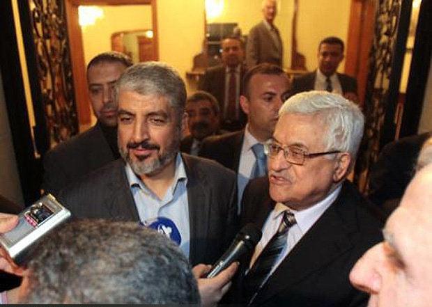 عباس مشعل