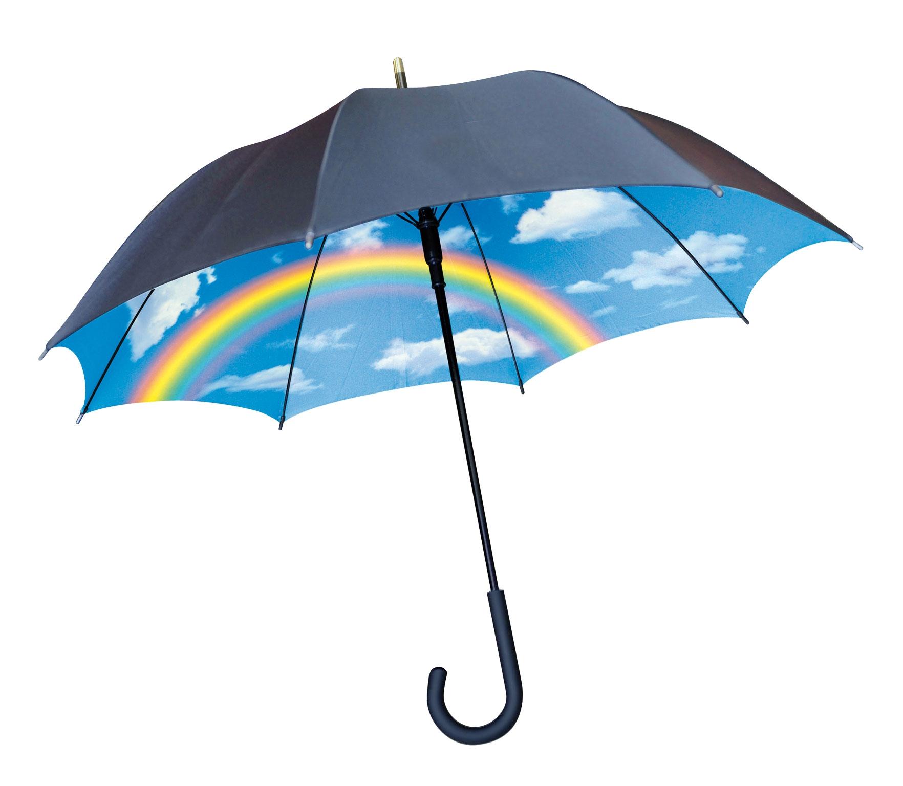 طرح - چتر