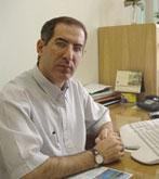 دکتر محمد تاتار