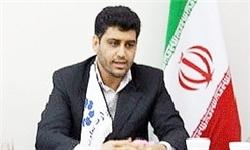غلامحسین حسینینیا