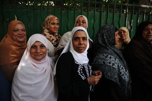 روایت آیتالله یزدی از ۱۱ روز خانهنشینی احمدی نژاد؛ هیچ تغییری نکرد