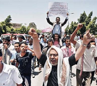 ضربالاجل 15 روزه عراقیها به ترکیه برای تحویل الهاشمی