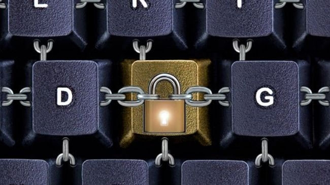 آسیب پذیری امریکا در برابر حملات و امنیت سایبری