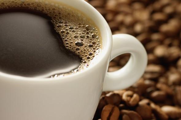 4 خاصیت شگفتآور قهوه