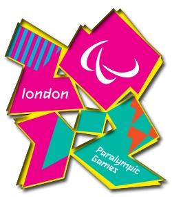 پارالمپیک 2012 لندن