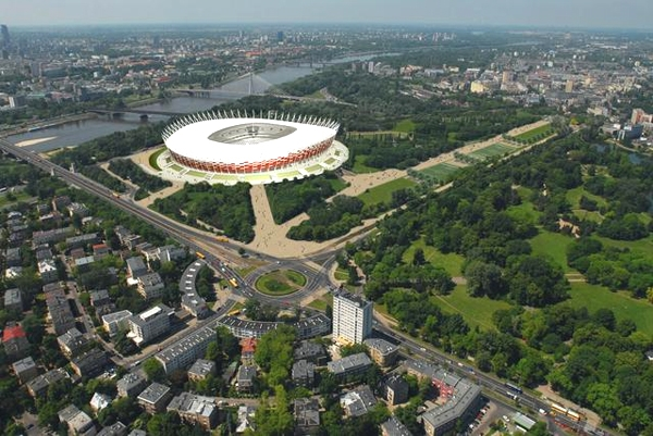 [عکس: National-Stadium-in-Warsaw9.jpg]