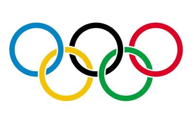 آشنایی با کمیته بینالمللی المپیک (IOC)