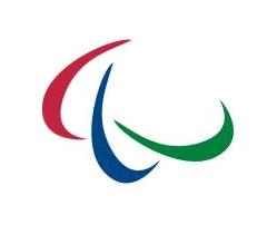 آشنایی با تاریخچه پارالمپیک