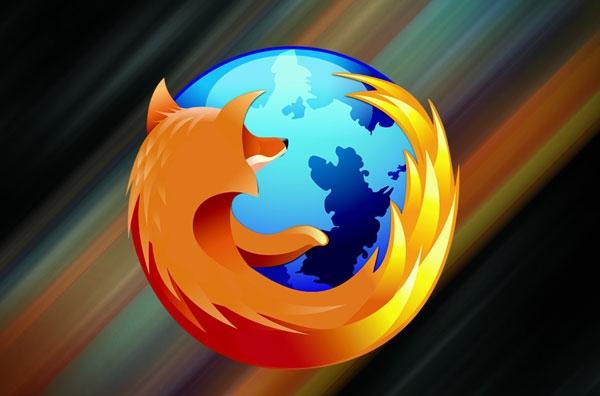 شیوه به روزرسانی فایرفاکس 12 تغییر کرد