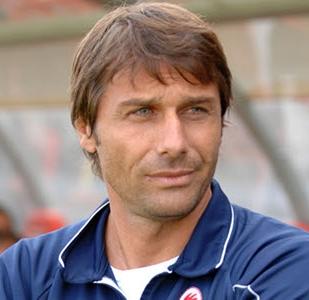 قرارداد جدید دوبرابری برای آنتونیو کونته